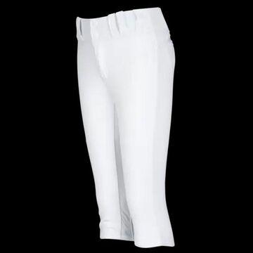 Easton Prowess Pants