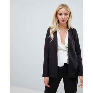 Fashion Union blazer two-piece