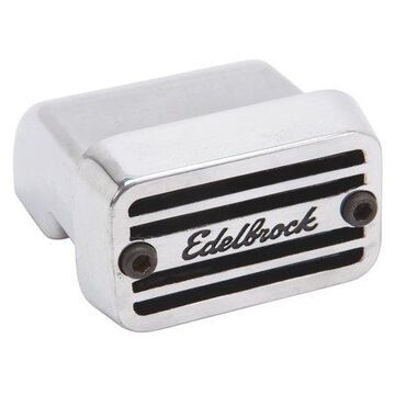 Edelbrock 4201 Elite Series Breather