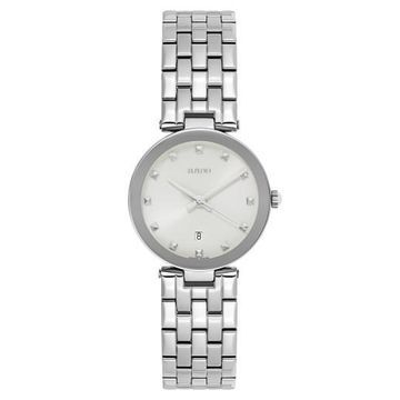 Rado Florence Women's Watch