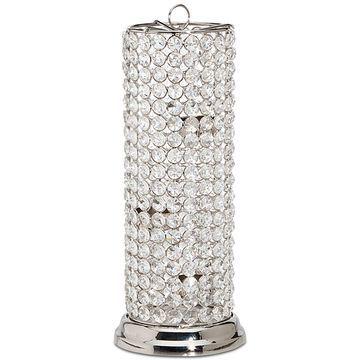 Lighting by Design Glam Crystal 13