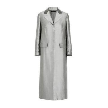 THE ROW Overcoat