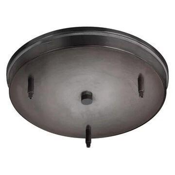 Hinkley Lighting Ceiling Adapter, Oil Rubbed Bronze - 83667OZ