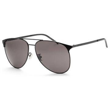Saint Laurent Fashion Unisex Sunglasses