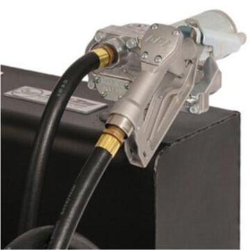 D37110000107 Dee Zee Fluid Pump
