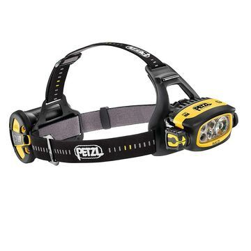 Petzl Duo Z1 Headlamp