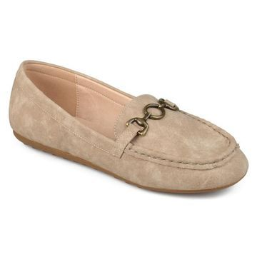 Journee Collection Embry Women's Loafers