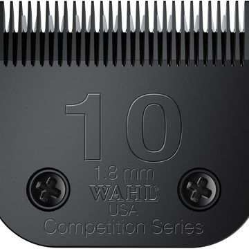 Wahl Ultimate Competition Fine Detachable Ultimate Blade Set