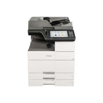 Lexmark MX910de Printer - Multifunction