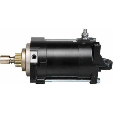 Sierra 18-6861 Outboard Starter for Select Yamaha Marine Engines