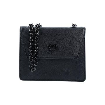 CRUCIANI Cross-body bag