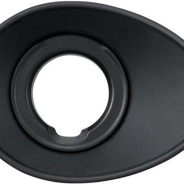 Fujifilm Wide Eyecup EC-XH W