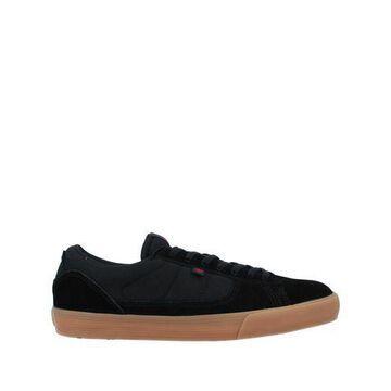 ELEMENT Low-tops & sneakers
