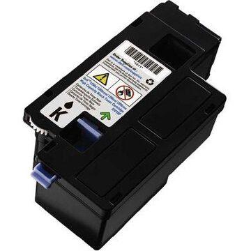 Premium Compatibles Inc 331-0778-PC Dell 810Wh 331-0778 Black Toner Ctg