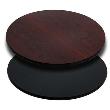 Flash Furniture Table Top