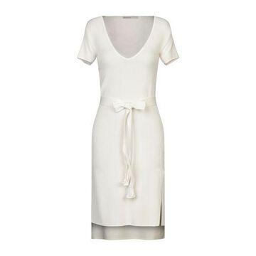 GENTRYPORTOFINO Midi dress