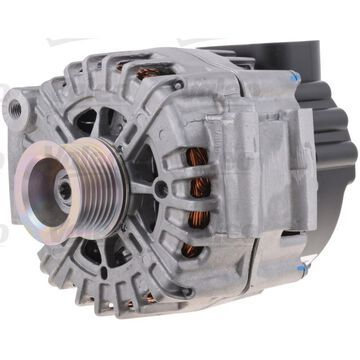 VLE439636 Valeo Alternator valeo oe replacement