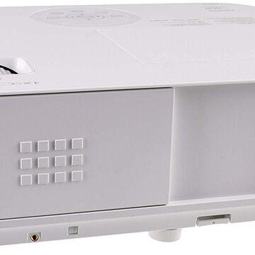 NEC NP-M322X Projector