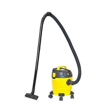 ALEKO Wet Dry Vacuum Cleaner - VWD411