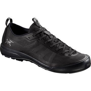 Konseal LT Approach Shoe - Women's