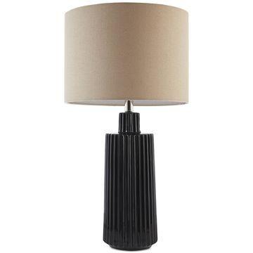 Winston Table Lamp