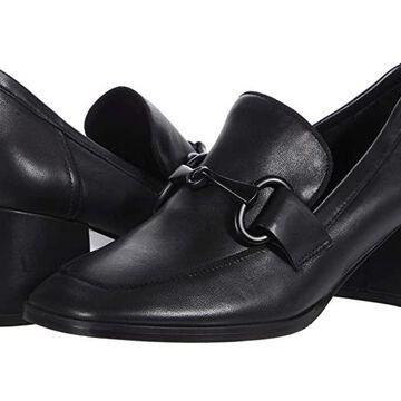 Vaneli Alroy (Black Nappa/Black Grosgrain) Women's Shoes