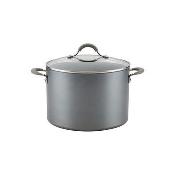 Circulon Aluminum Non-Stick Stockpot