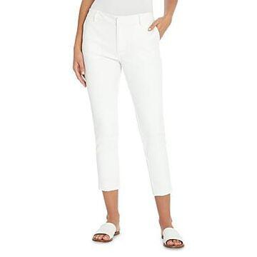 Three Dots Sonoma Cropped Pants