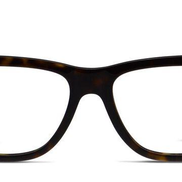 Tod's TO5117 Eyeglasses Online