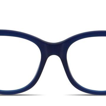 Etro ET2621 Prescription Glasses