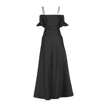CARVEN Long dress