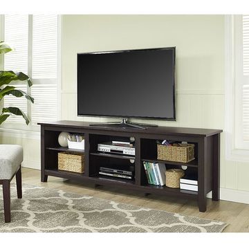 Walker Edison TV Stand Collection
