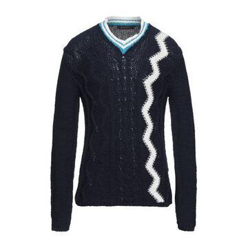 MESSAGERIE Sweater