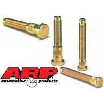 ARP INC. 100-7711 HONDA