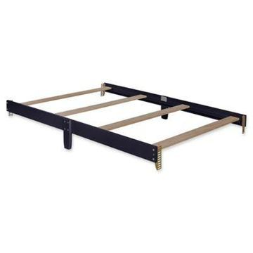 Dream On Me Universal Full Conversion Rail in Navy
