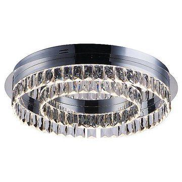 Icycle LED Flushmount by Maxim Lighting