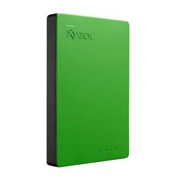 Seagate 4TB USB 3.0 Seagate Game Drive for Xbox portable external hard drive