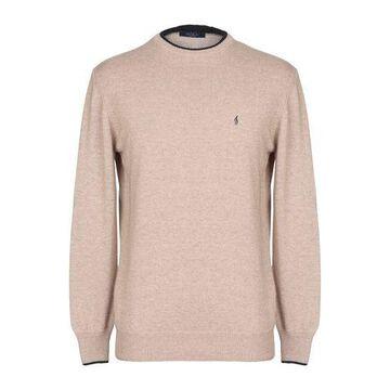 SIVIGLIA Sweater