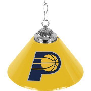 Trademark Gameroom Single Shade Lamps Multiple Modern/Contemporary Cone Medium (10-22-in) Pendant Light | NBA1200-IP