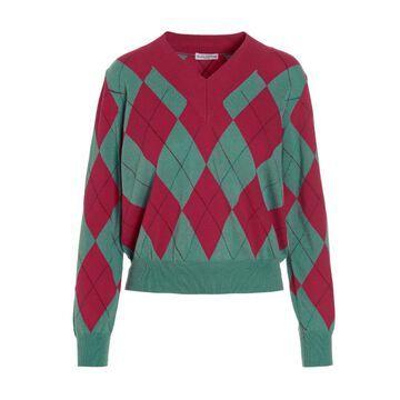 Ballantyne Sweater