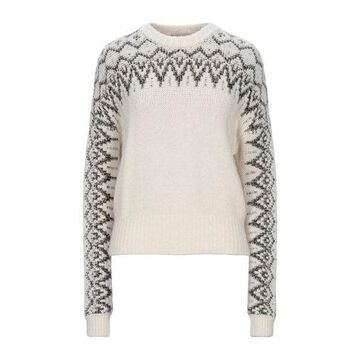 VANESSA BRUNO Sweater