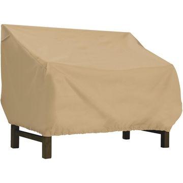 Classic Accessories 3-Seat Sofa Cover 58282