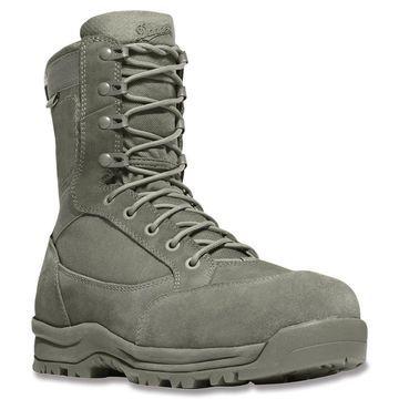 Danner Men's Tanicus 8'' NMT Boots - 5.5