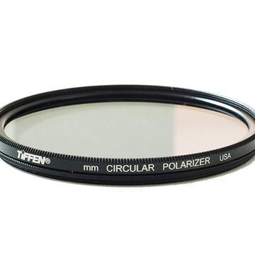 TIFFEN 30CP 30mm Circular Polarizer