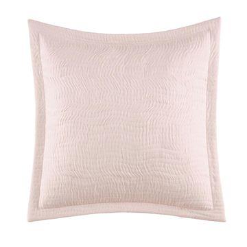 Laura Ashley Wisteria Throw Pillow