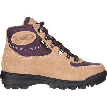 Vasque Skywalk GTX Hiking Boot - Women's