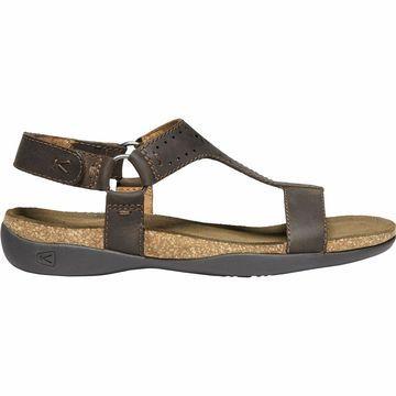 KEEN Kaci Ana T-Strap Sandal - Women's