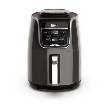 Ninja 5.5-Qt. Air Fryer XL
