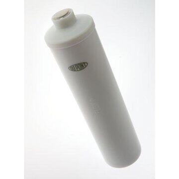 DuPont Universal Refrigerator/Icemaker Water Filter
