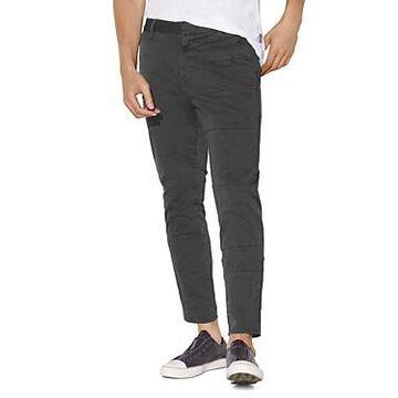 John Varvatos Star Usa Kurtz Slim Fit Pants
